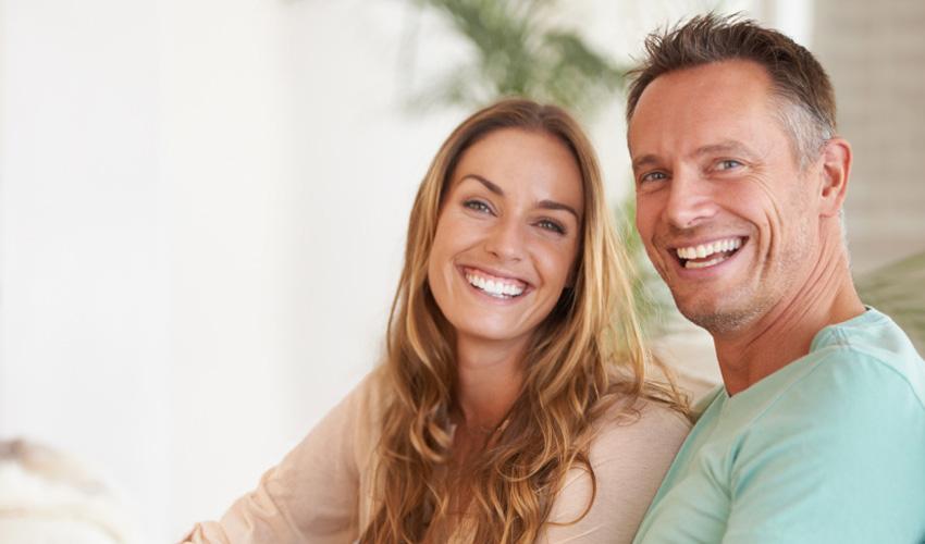 Online datingside NZ