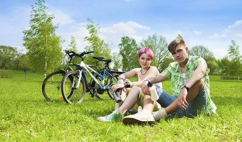 dating-sites-for-cyclists-uk