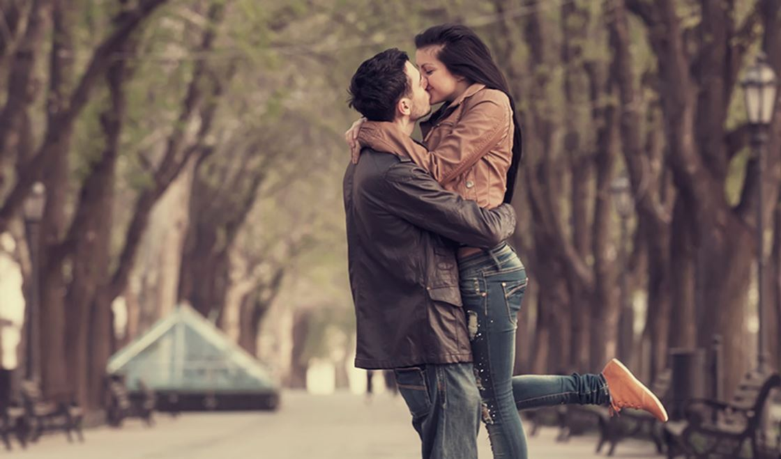 Co Mayo Gay Personals, Co Mayo Gay Dating Site - Mingle2