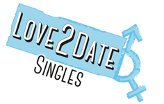 notes and queries online dating