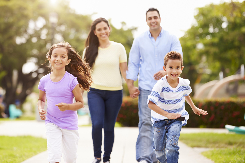Single parent dating uk reviews of series