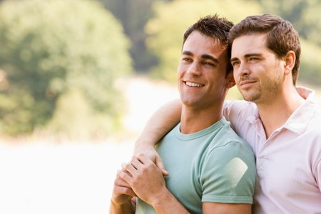 Gay Dating: How to Avoid Tricky Dilemmas