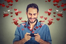 10 Ways To Ensure Your Online Dating Experience Is A Success