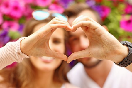 6 Tips for a Successful Valentines Day with a New Partner