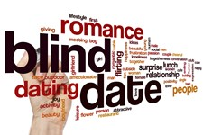 6 Tips for an Awesome Blind Date