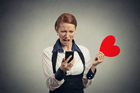 Is Social Media Ruining Your Dating Life?