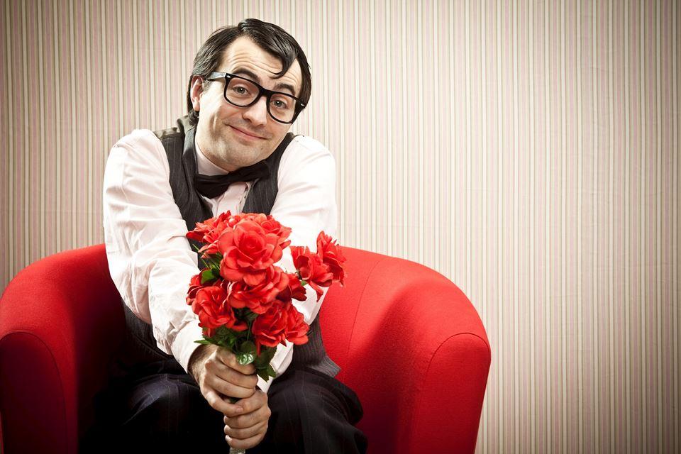 Online dating site bedrageri