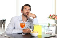 4 Things That Will Turn Them Off On A First Date