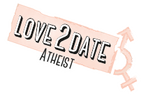 Love2Date Atheists