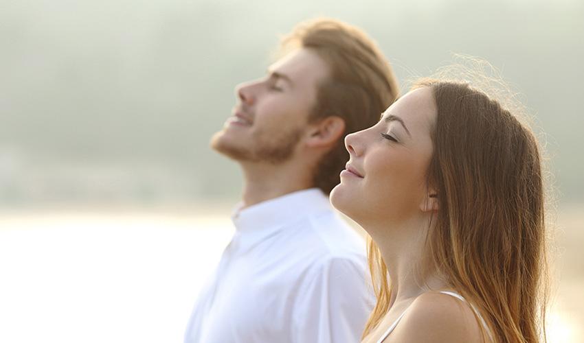 Dating a smoker as a non smoker