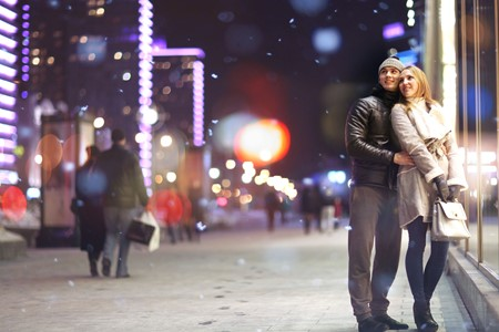 8 Winter Warmer Dating Ideas in London
