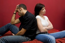 10 Signs Your Relationship Is going nowhere