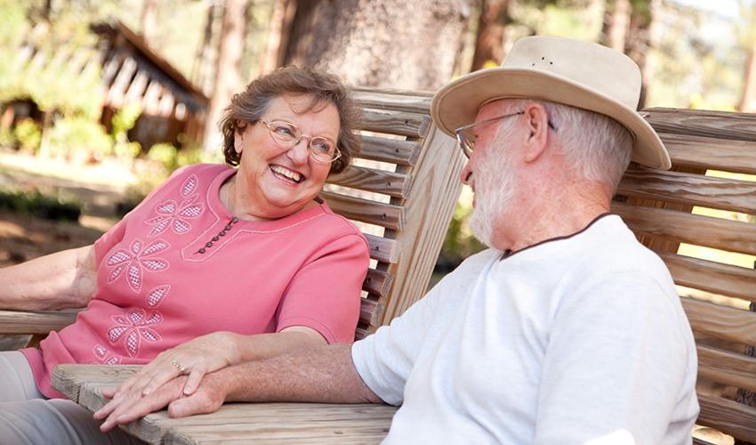 baby boomer online dating