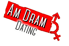 Am Dram Dating