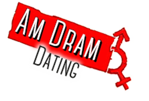dating for theatre lovers