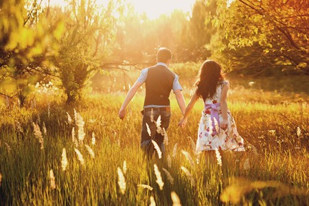 Dating for Outdoor Lovers Can be Highly Rewarding